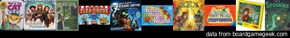 //boardgamegeek.com/jswidget.php?username=elianto&images=small&numitems=10&show=recentplays&imagepos=left&inline=1&imagewidget=1)