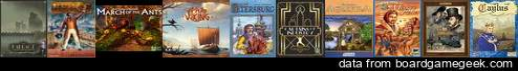 //boardgamegeek.com/jswidget.php?username=renard&images=small&numitems=10&show=recentplays&imagepos=left&inline=1&imagewidget=1)